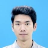 前湖南智信信息技术有限公司JAVA开发工程师
