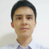 湖南继善高科技有限公司 三维软件工程师