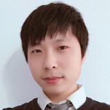 青岛思锐特信息科技有限公司UI设计师