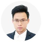 苏州云翼方信息科技有限公司产品研发部负责人