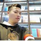 北京科蓝软件系统股份有限公司高级后端工程师