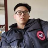 点赞猫(北京)科技有限公司高级前端工程师
