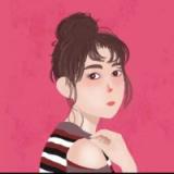 浙江艾卡UI设计