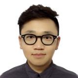 吉林省小河信息技术有限公司技术部主管