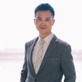前北京时信互联网络科技有限公司Android Leader(高级开发工