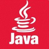 Java研发军团