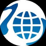 安徽柒零玖信息技术有限公司技术合伙人