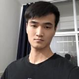 前广州市爱效信息技术有限公司PHP工程师