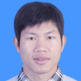 山东中创软件工程股份有限公司 软件工程师