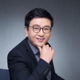 北京链威科技创始人&CEO