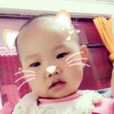 深圳谷熊网络高级Java架构师