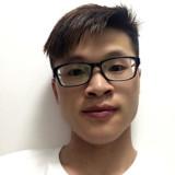 上海东兰程序员