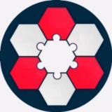 架构师技术联盟