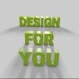 魅族科技视觉设计师