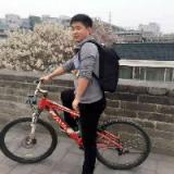 前北京童趣萌芽教育科技发展有限公司技术负责人