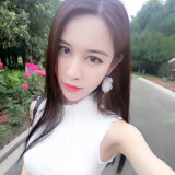上海九纬网络科技资深UI设计师