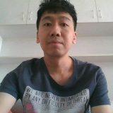 山东星宏电讯有限公司商业分析师