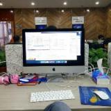 深圳市艾玥达信息技术有限公司iOS高级开发工程师