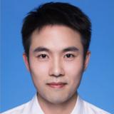 前上海衡道医学病理诊断中心有限公司前端开发组主管