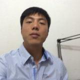 多维联动文化数字科技(天津)有限公司全栈工程师
