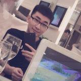 前北京神州泰岳智能数据技术有限公司Java开发工程师