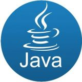 Java技术驿站