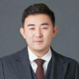 前天津指韵科技后端工程师