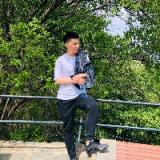 北京市德盟阳光科技发展有限公司.net开发工程师