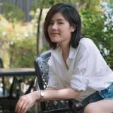 上海河姆渡实业发展有限公司UI设计师
