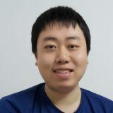 杭州蔚来教育科技有限公司 高级前端工程师