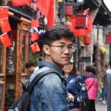 南京全民乐彩iOS