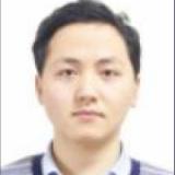前北京移数通电讯有限公司高级产品经理