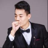 前北京羽乐互通科技有限公司PHP开发工程师