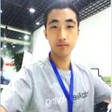 前内蒙古青城网络科技有限公司中级Java开发工程师