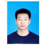前杭州三汇高级后端工程师