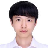 前海创科技U3d开发