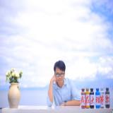 杭州策软科技有限公司高级前端工程师