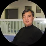 前北京青鸟保信有限公司 高级项目经理