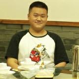 前重庆品智科技 PHP开发工程师