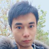 北京学狼博瑞教育iOS