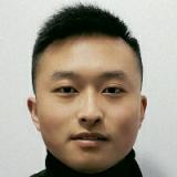 前湖北志邦工程技术有限公司 .Net开发工程师