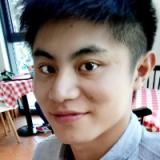 前南瑞信通科技广州分公司 Java高级工程师