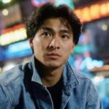 河南乐易信息技术有限公司高级前端工程师