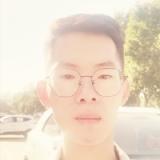 前智慧云平台科技(北京)有限公司 高级软件开发工程师