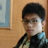 前中国平安中级软件测试工程师