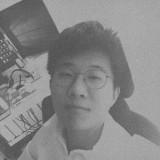 颐博数码游戏服务器研发