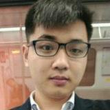前北京瞬联软件科技有限公司高级测试工程师