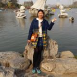汉桑(南京)科技有限公司-软件工程师