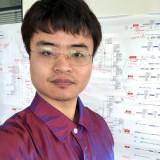 东营大头智能科技有限公司技术总监