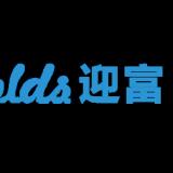 东莞迎富信息技术有限公司技术总监